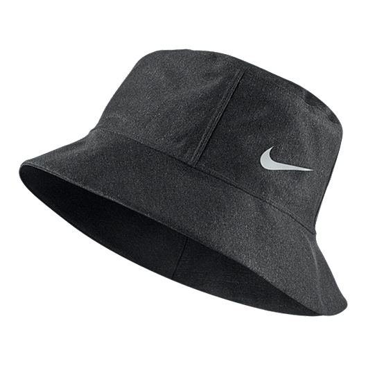 e78441748d68e Nike Golf Stormfit Men s Bucket Hat