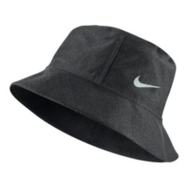 Nike Golf Stormfit Men's Bucket Hat