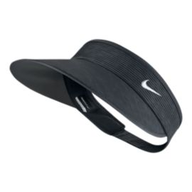 Nike Golf Big Bill Women's Visor