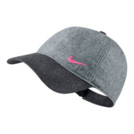 Nike Golf Colour block Women's Cap