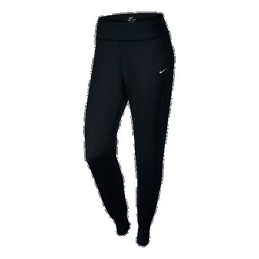 8cfd4c9a5de2 Nike Run Thermal Women s Pants