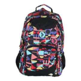 Roxy Shadow Swell Women's Backpack
