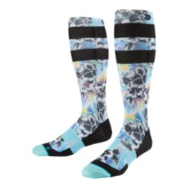 Stance Pineapple Express Men's Snow Socks