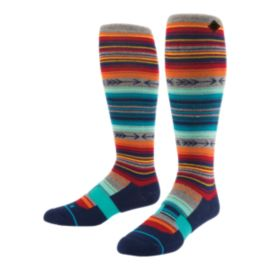 Stance Kirk Men's Light Wool Socks