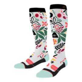 Stance Campvibes Women's Wool Socks