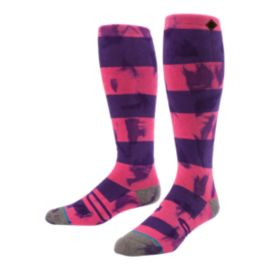 Stance Chesher Women's Wool Socks