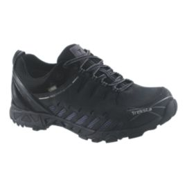 Treksta ADT 101 Low GTX Men's Multi-Sport Shoes