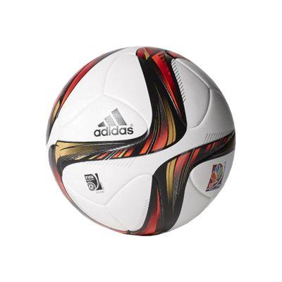 adidas Women's World Cup Official Final Ball