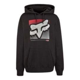 Fox Reliever Men's Pullover Hoody