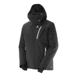 Salomon Ice Glory Men's Jacket