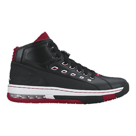 Oakley Basketball Shoes
