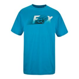 Fox Speedfade Men's Shorts Sleeve Tee