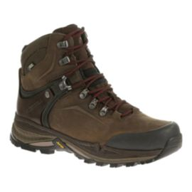 Merrell Crestbound GTX Men's Hiking Shoes