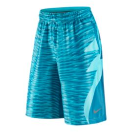 Nike KD Elite Men's Shorts