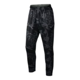 Nike Kobe Elite Printed Men's Pants