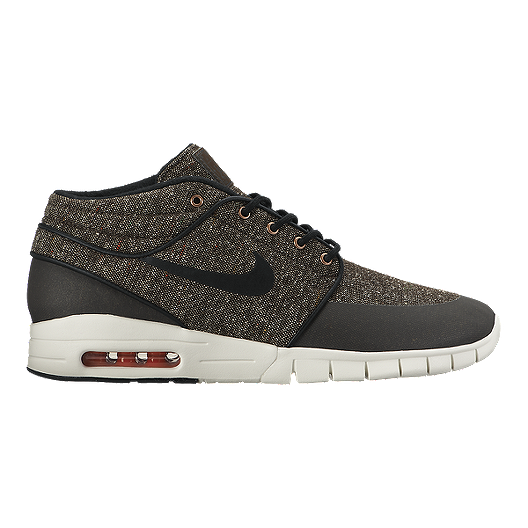 newest d9667 3aa9c Nike Janoski Max Mid Men s Skate Shoes   Sport Chek