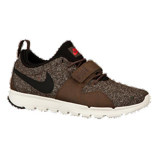 best service 49dc9 13c68 Nike Trainerendor Men s Skate Shoes   Sport Chek