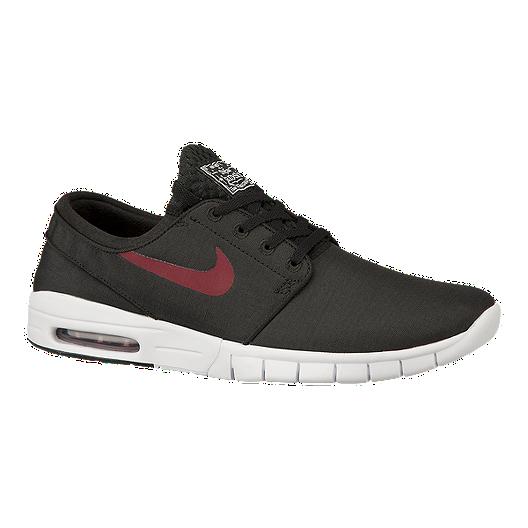 more photos 50ab8 09e61 Nike Janoski Max Men s Skate Shoes   Sport Chek