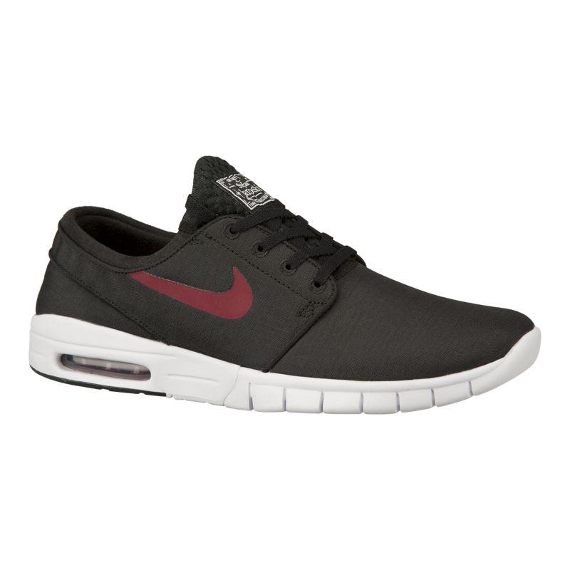 nike janoski max s skate shoes sport chek