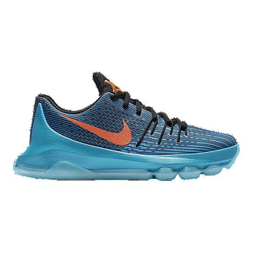 Sport Chek Nike Basketball Shoes