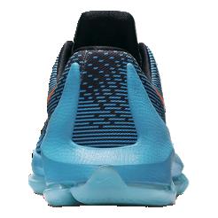 d1dd8a2c7064 Nike KD 8 Grade-School Kids  Basketball Shoes