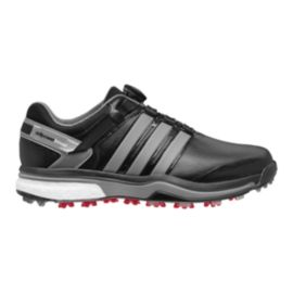 adidas Golf Adipower Boost Boa Men's Golf Shoes