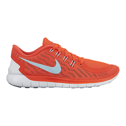 pretty nice b8221 9c1ac Nike Free 5.0 2015 Women s Running Shoes   Sport Chek