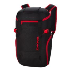 Dakine 35L Transfer DLX Boot Pack