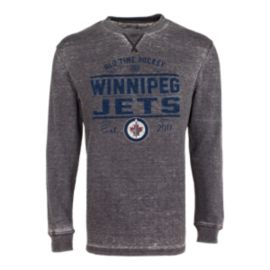Winnipeg Jets Ponal Top