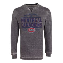 Montreal Canadiens Ponal Top