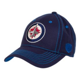 Winnipeg Jets Keeper Cap
