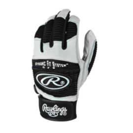 Rawlings Youth BG950T Batting Glove - Small