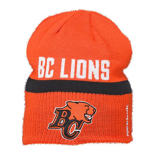 9fa6e6de0559f BC Lions Reversible Knit