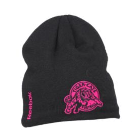 Hamilton Tiger Cats 2015 Pink Toque