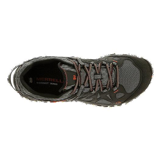 f973afb2297 Merrell Allout Blaze Aero Sport Men's Multi-Sport Shoes | Sport Chek