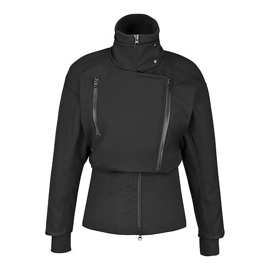 d3e4562623417 adidas Stella McCartney Slim Women's Jacket | Sport Chek