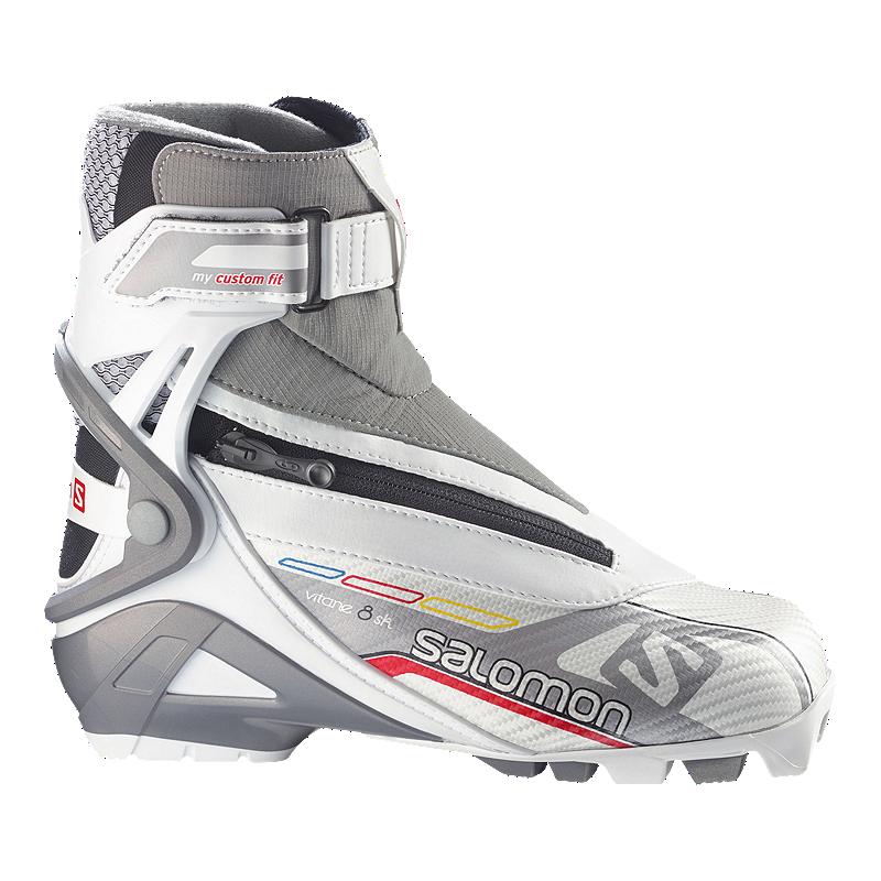660bffd5752 Salomon Vitane 8 Skate SNS CF Pilot | Sport Chek