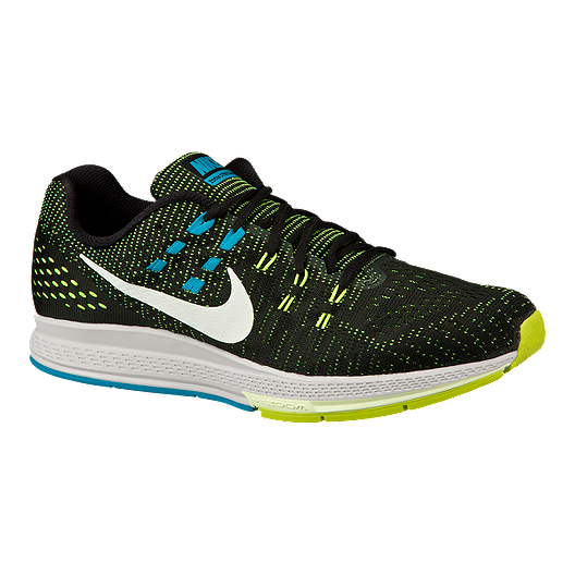 wholesale dealer 736f2 781d4 Nike Air Zoom Structure 19 Men's Running Shoes | Sport Chek