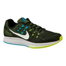 Nike Air Zoom Structure 19 Men's Running Shoes
