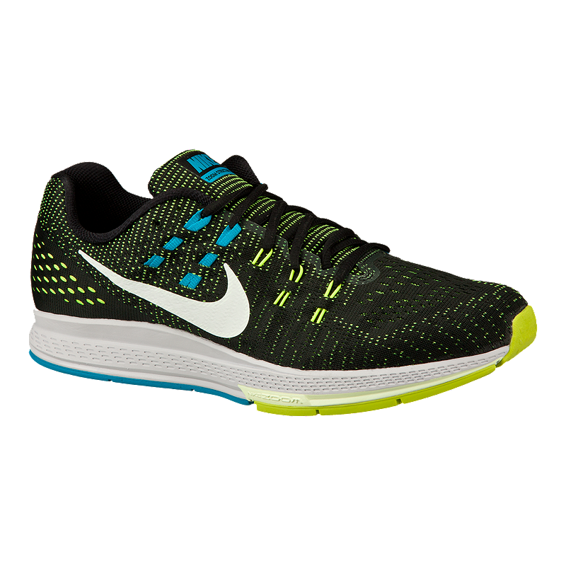 ec36f38f030 Nike Air Zoom Structure 19 Men s Running Shoes