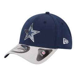090362e53c0 Dallas Cowboys 2015 Draft 39THIRTY Cap