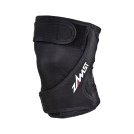 Zamst RK-1 Knee Brace - Left (Moderate Support)