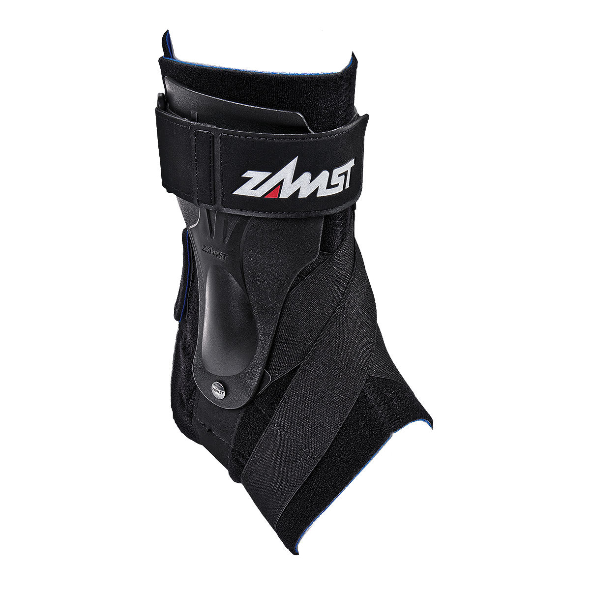 46ad50c0f Zamst A2-DX Ankle Brace - Right (Strong Support)