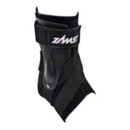 Zamst A2-DX Ankle Brace - Right (Strong Support)