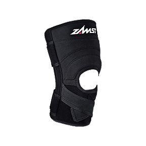 Zamst ZK-7 Knee Brace (Strong Support)