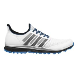 adidas Golf Climacool SL Men's Golf Shoes