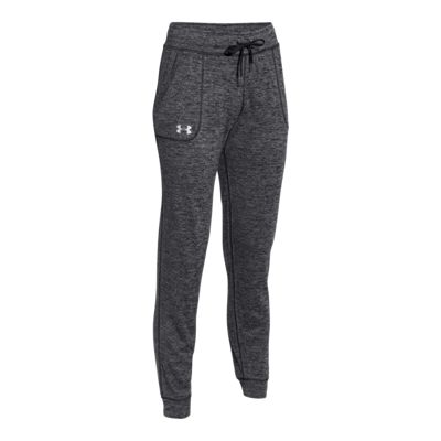 Under Armour Tech Twisted Women's Cuffed Pants