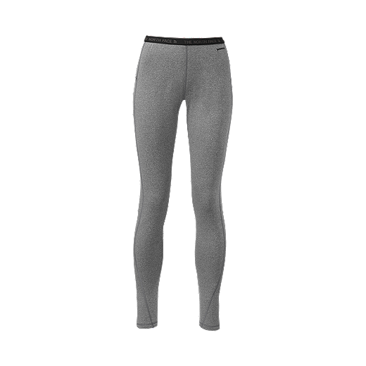 e2a8fe83b3 The North Face Expedition Women's Tights | Sport Chek