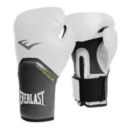 Everlast 12oz. White Training Glove