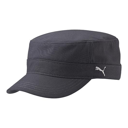 9b13c4bb4 Puma Essential Military Women's Cap | Sport Chek